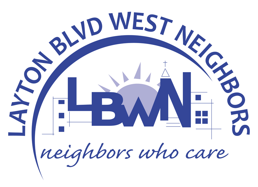 partner LBWN Logo July 2010.jpg