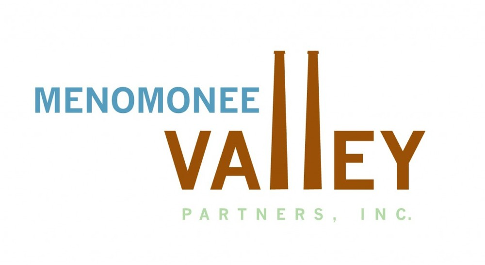 gt-menomonee-valley-partners-project-logo-1024x560.jpg
