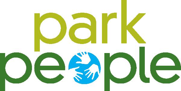 parkpeople-logo-pms.png