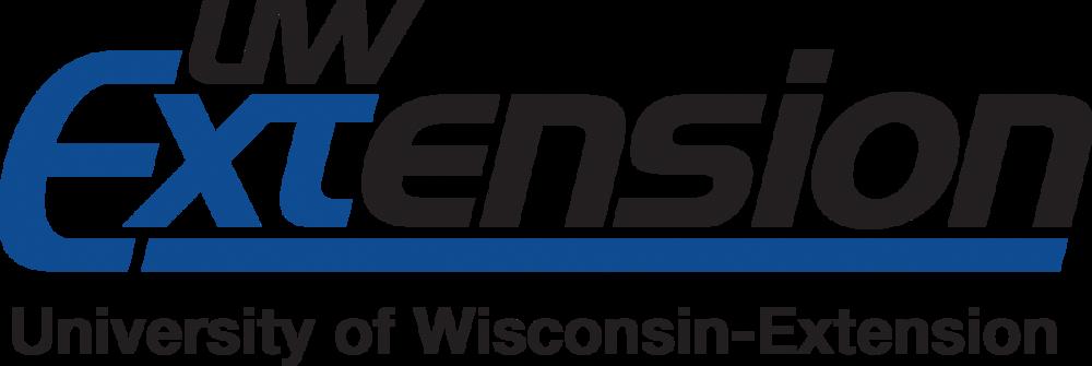 UWEX-Logo-2C.png