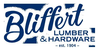 bliffert-lumber-logo.png