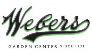 Green-Webers-Logo-300x182.jpg