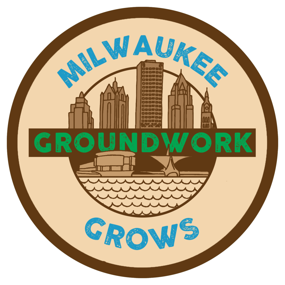 Milwaukee_Grows (1).png