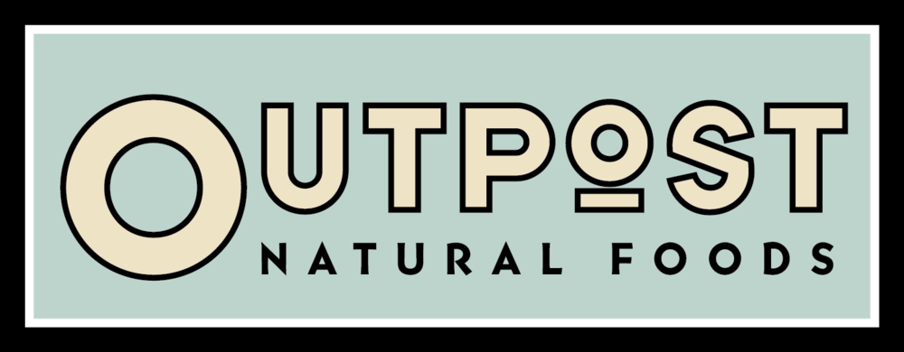 Outpost LOGO_tricolor.png