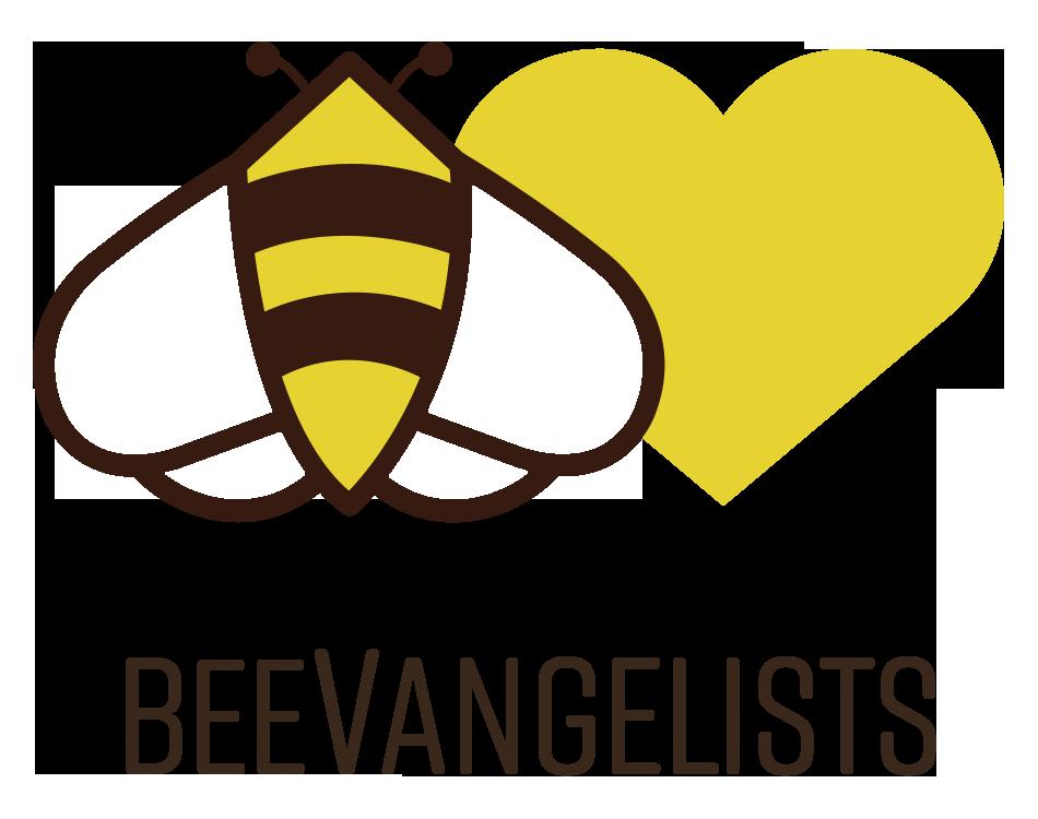 BeeVangelists.png
