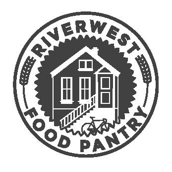 RW Food Pantry.png