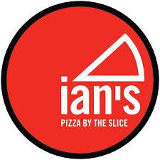 Ian's.jpg