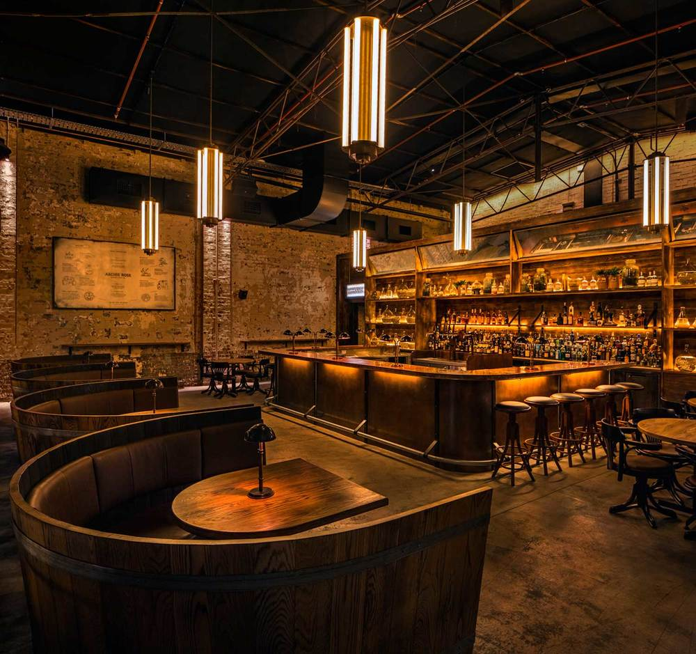 Archie-rose-distillery-sydney-acme-and-co-Yellowtrace-09.jpg
