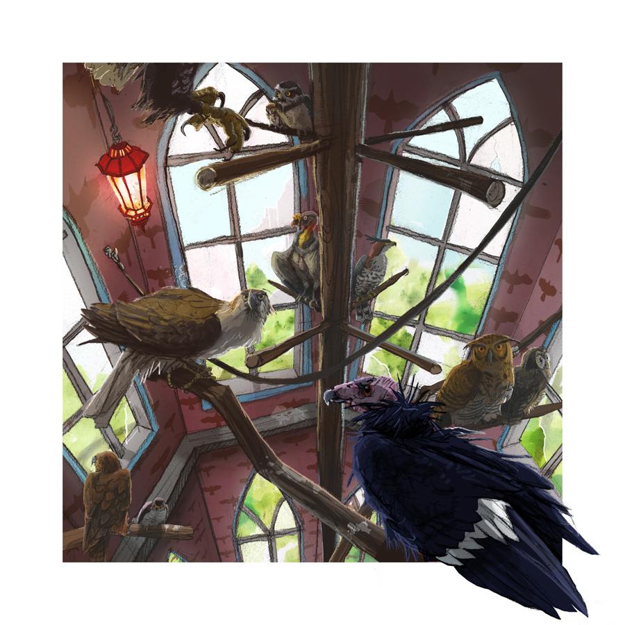 Raptor-Roost-Eric-Losh.jpg