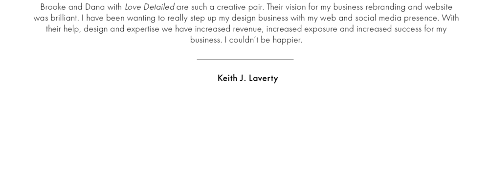 keith-testimonial (1).png
