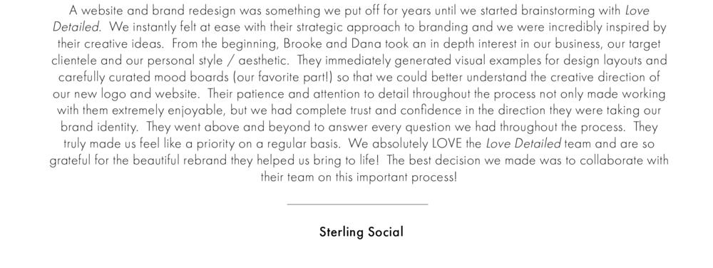 sterling-social-testimonial.png
