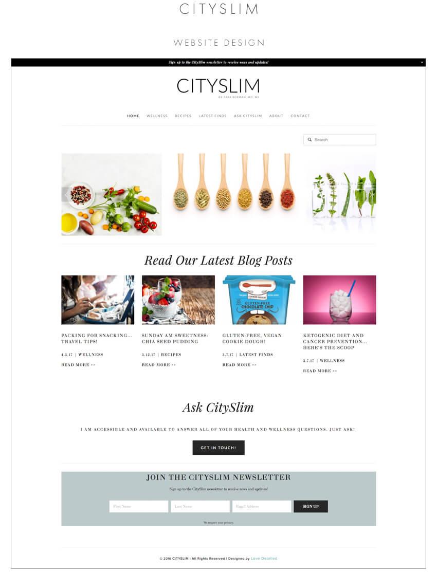 cityslim-presentation.jpg