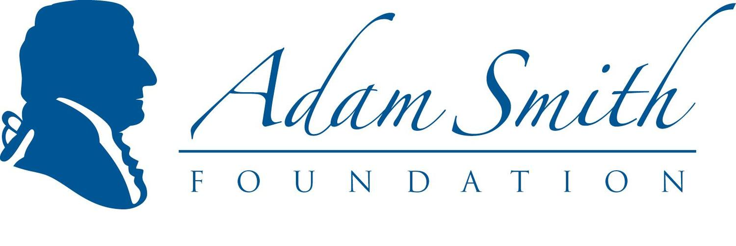 The Adam Smith Foundation