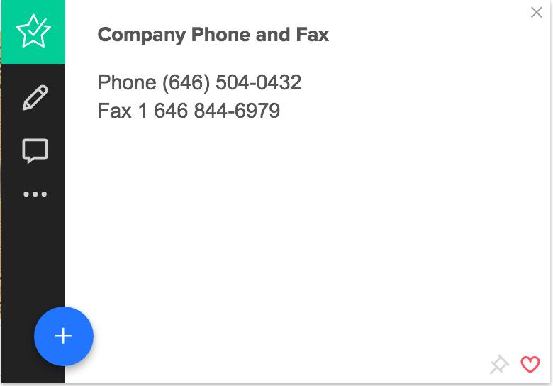 guru-fax.png