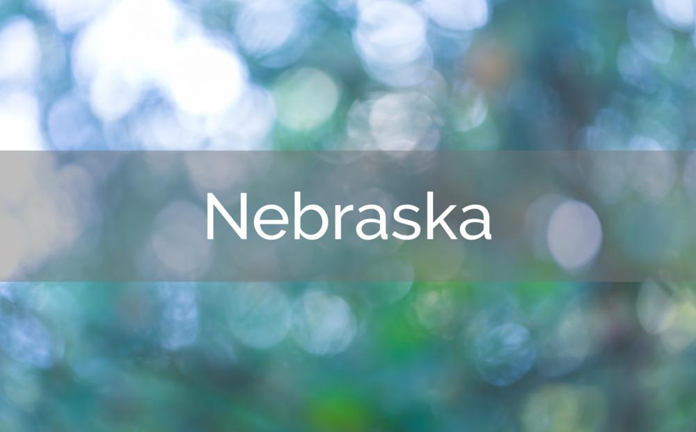 Nebraska.png