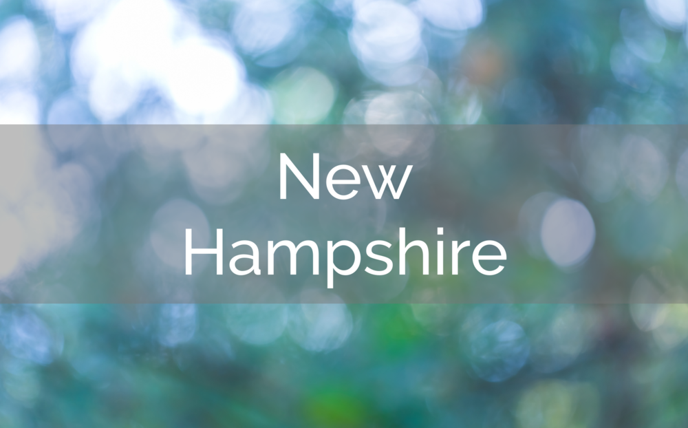NewHampshire.png