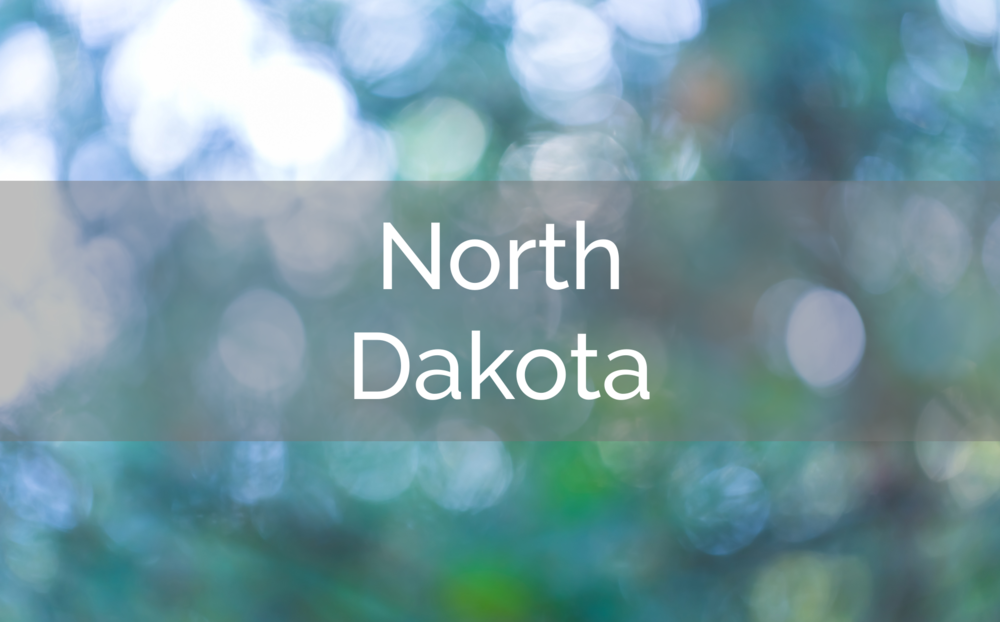 NorthDakotaA.png