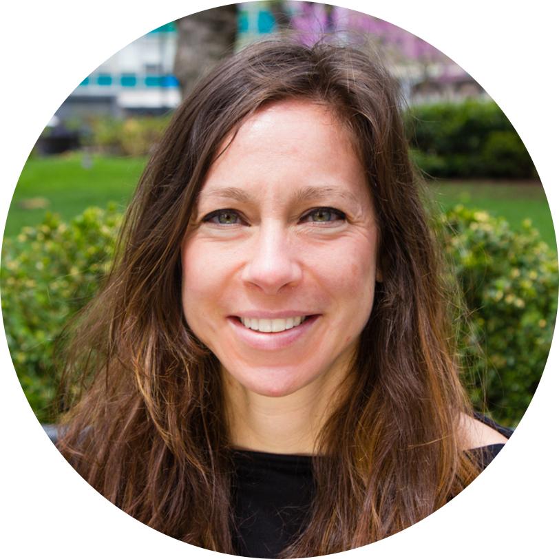 Carol Buonanno, Customer Service