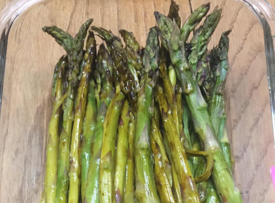 Balsamic Garlic Asparagus.PNG