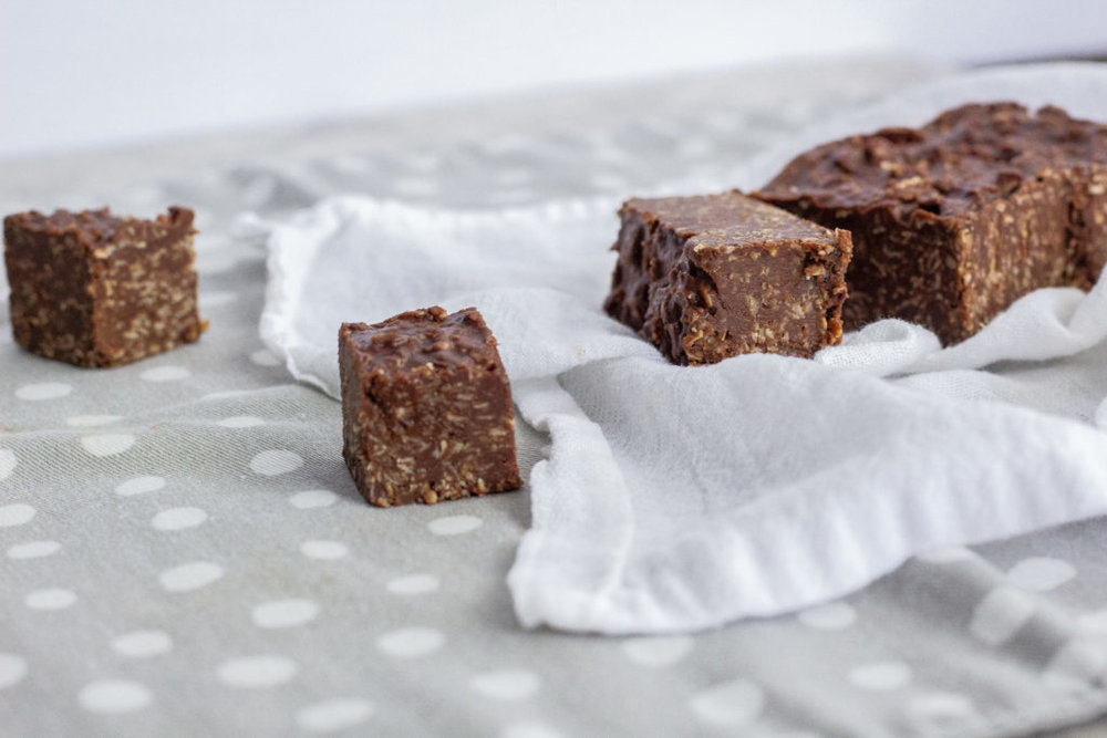 Alyssa chocolate-oatmeal-bites-horizontal2-1024x683.jpg