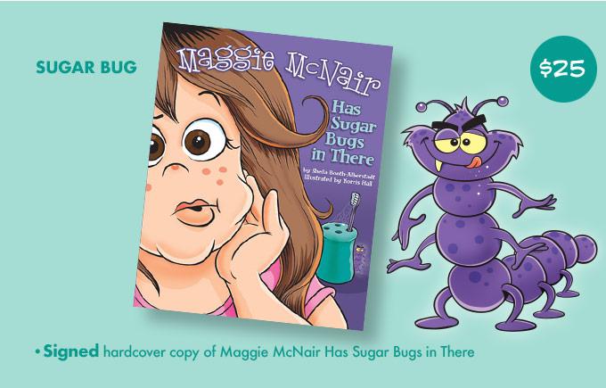 sugarbug.jpg