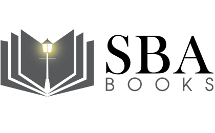 SBA_BOOKS_LOGO.png