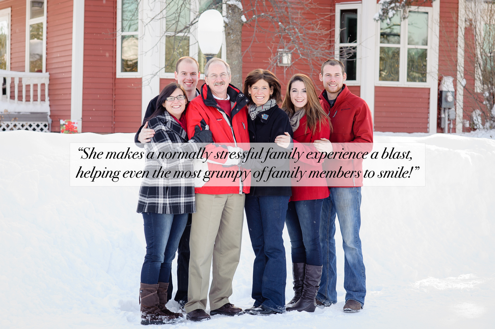 ashland family photographer.jpg