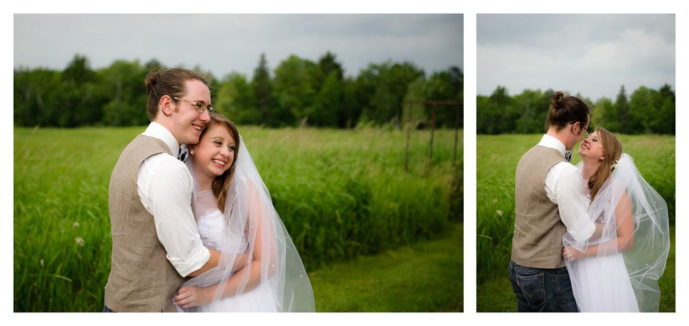 ps 139 photography jen jensen freehands farm wedding storm sunset-0799.jpg
