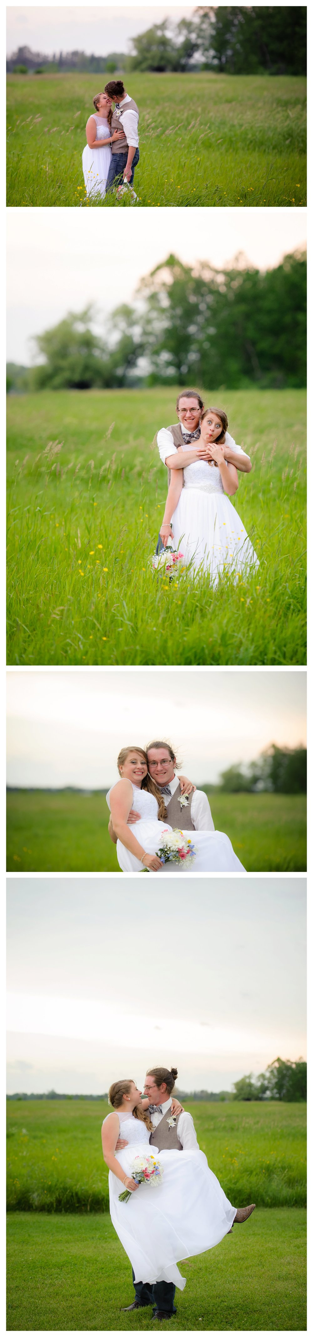 ps 139 photography jen jensen freehands farm wedding storm sunset-1110.jpg