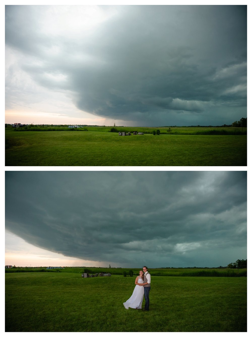 ps 139 photography jen jensen freehands farm wedding storm sunset-1277.jpg