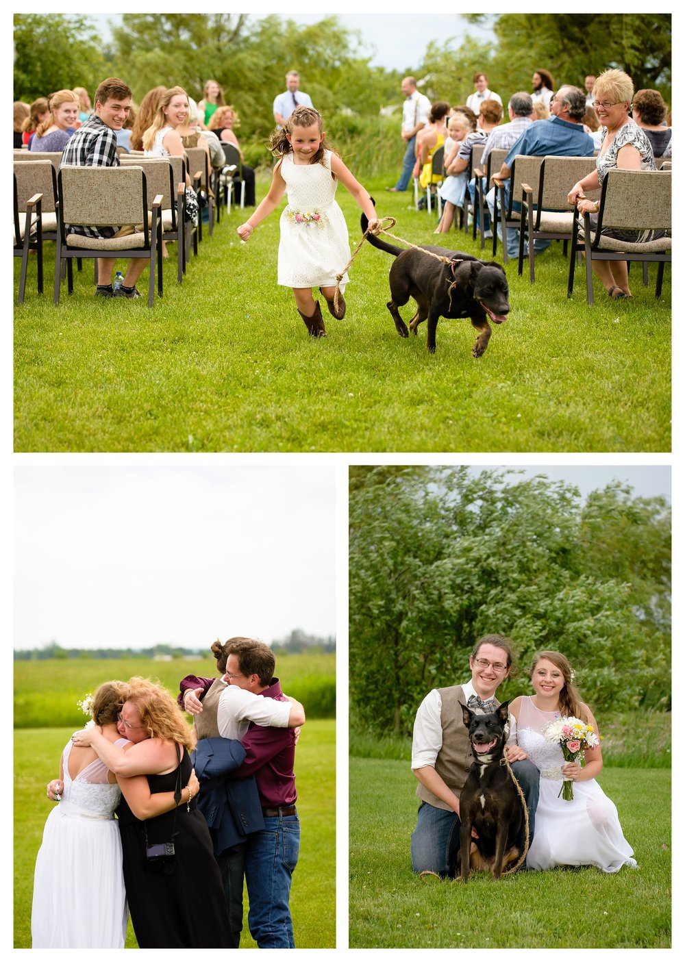 ps 139 photography jen jensen freehands farm wedding storm sunset-8122.jpg