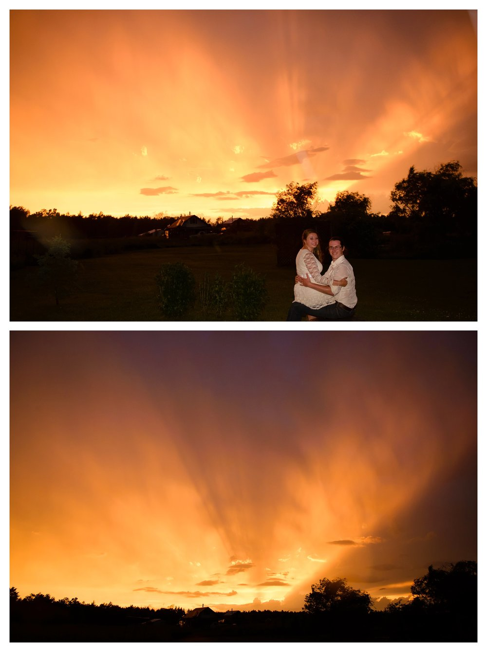 ps 139 photography jen jensen freehands farm wedding storm sunset-8950.jpg
