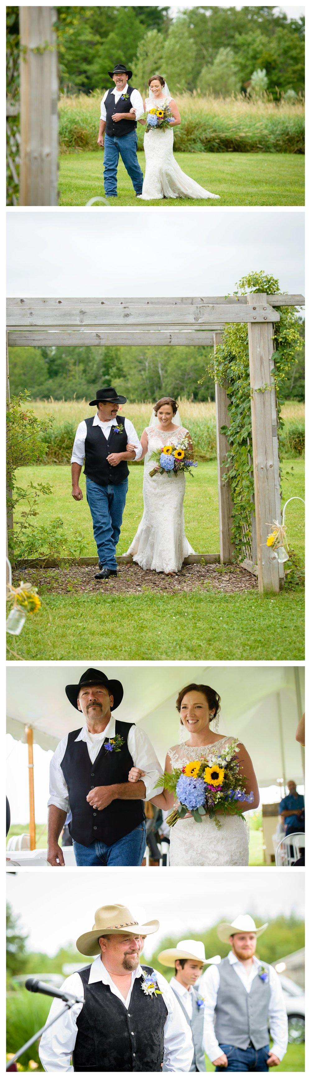 ps 139 photography jen jensen ashland freehands farm wedding northwoods_0031.jpg