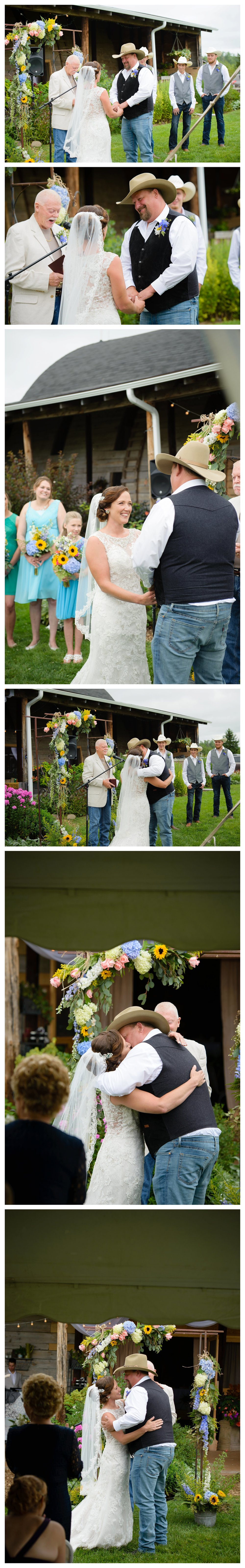 ps 139 photography jen jensen ashland freehands farm wedding northwoods_0033.jpg