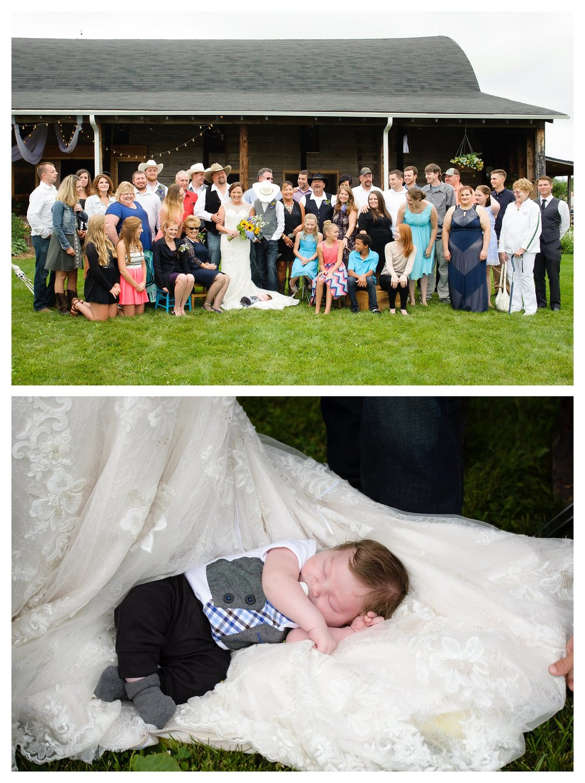 ps 139 photography jen jensen ashland freehands farm wedding northwoods_0035.jpg