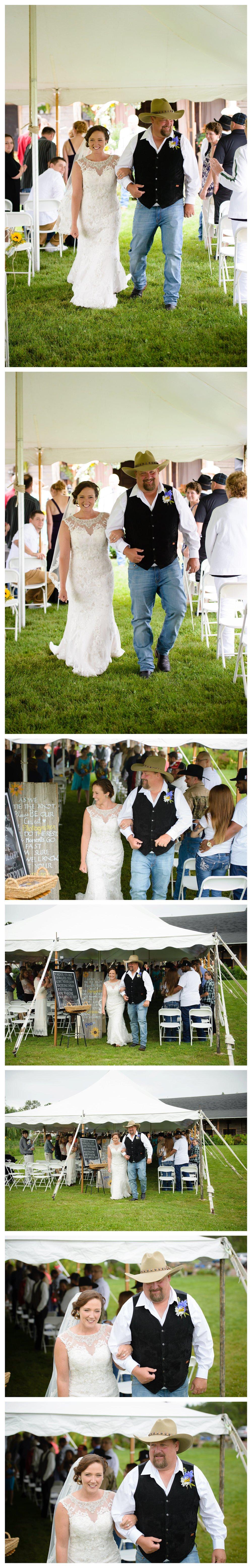 ps 139 photography jen jensen ashland freehands farm wedding northwoods_0034.jpg