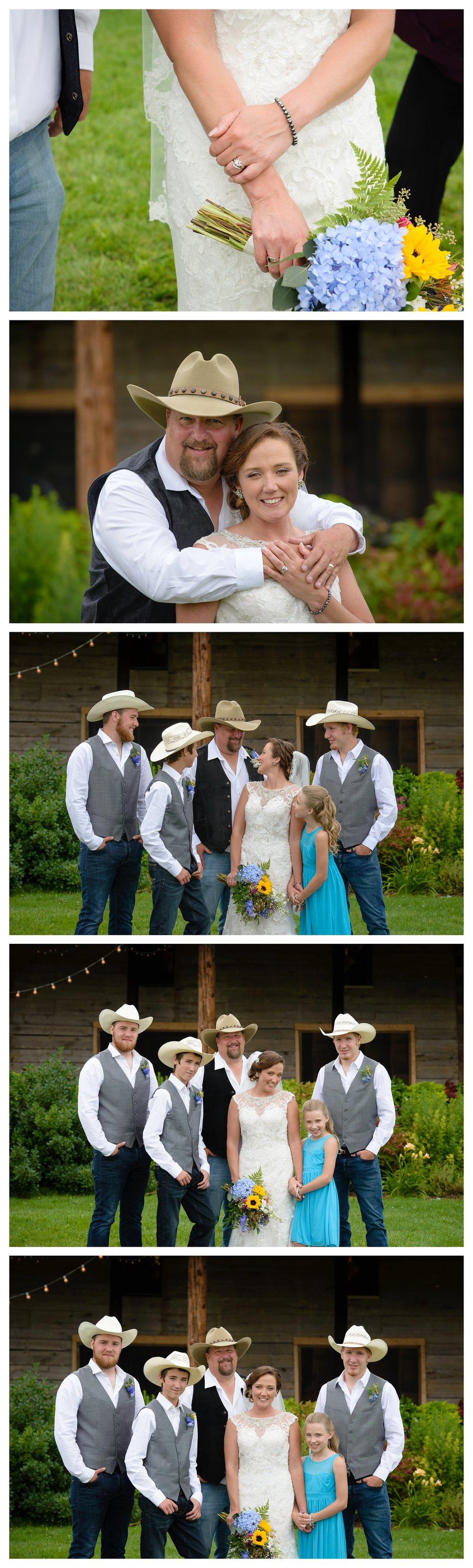 ps 139 photography jen jensen ashland freehands farm wedding northwoods_0036.jpg