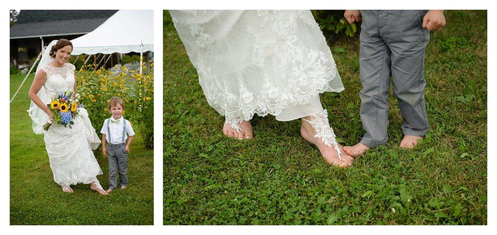 ps 139 photography jen jensen ashland freehands farm wedding northwoods_0038.jpg