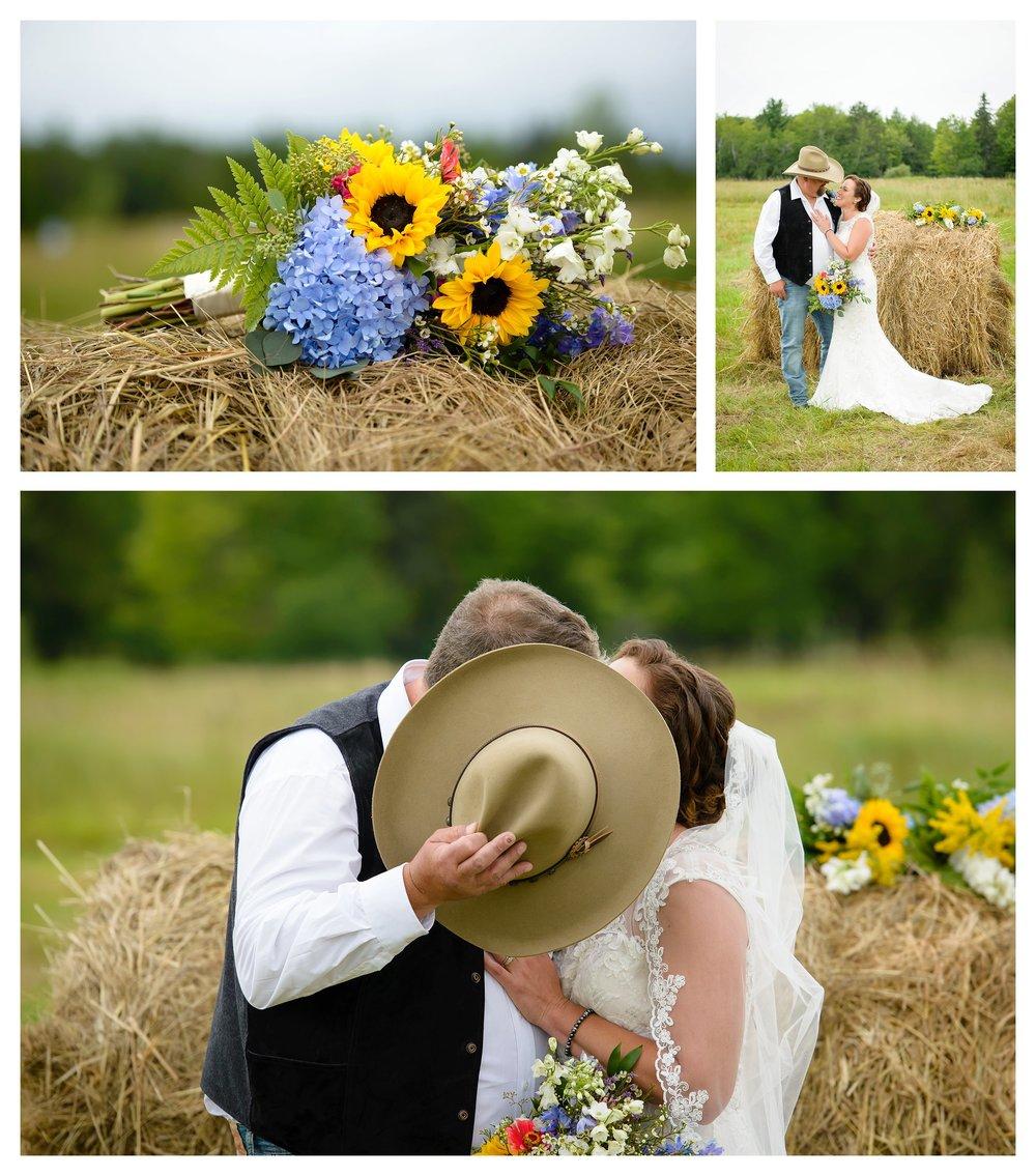 ps 139 photography jen jensen ashland freehands farm wedding northwoods_0040.jpg