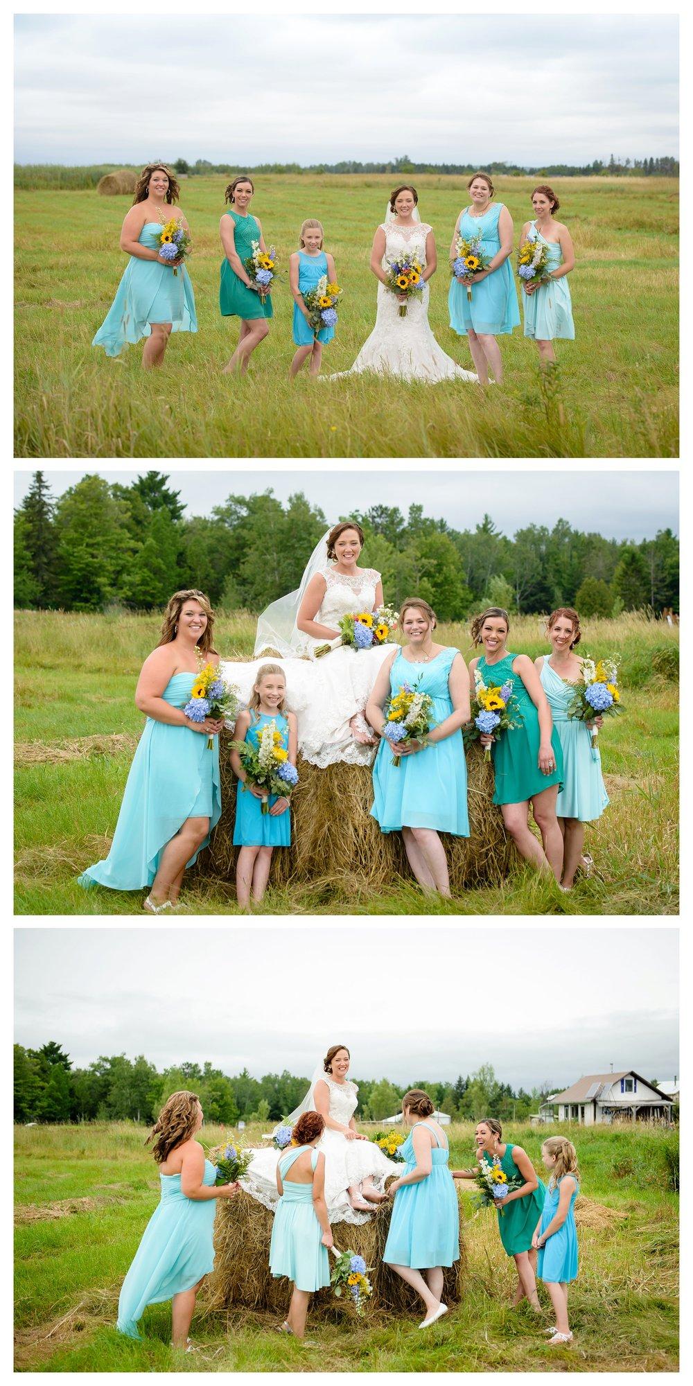 ps 139 photography jen jensen ashland freehands farm wedding northwoods_0039.jpg