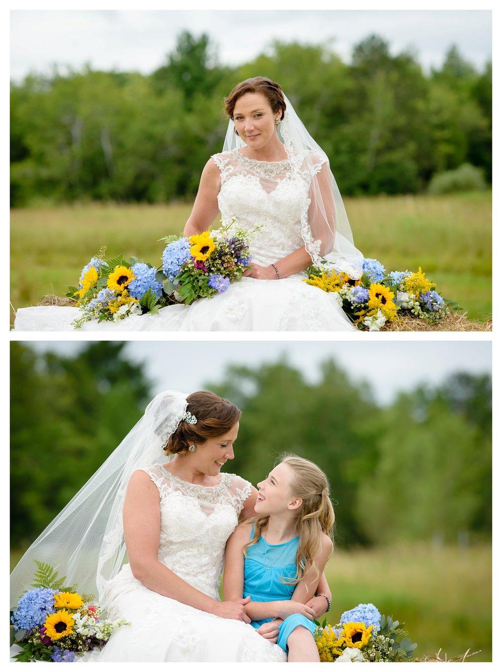 ps 139 photography jen jensen ashland freehands farm wedding northwoods_0041.jpg