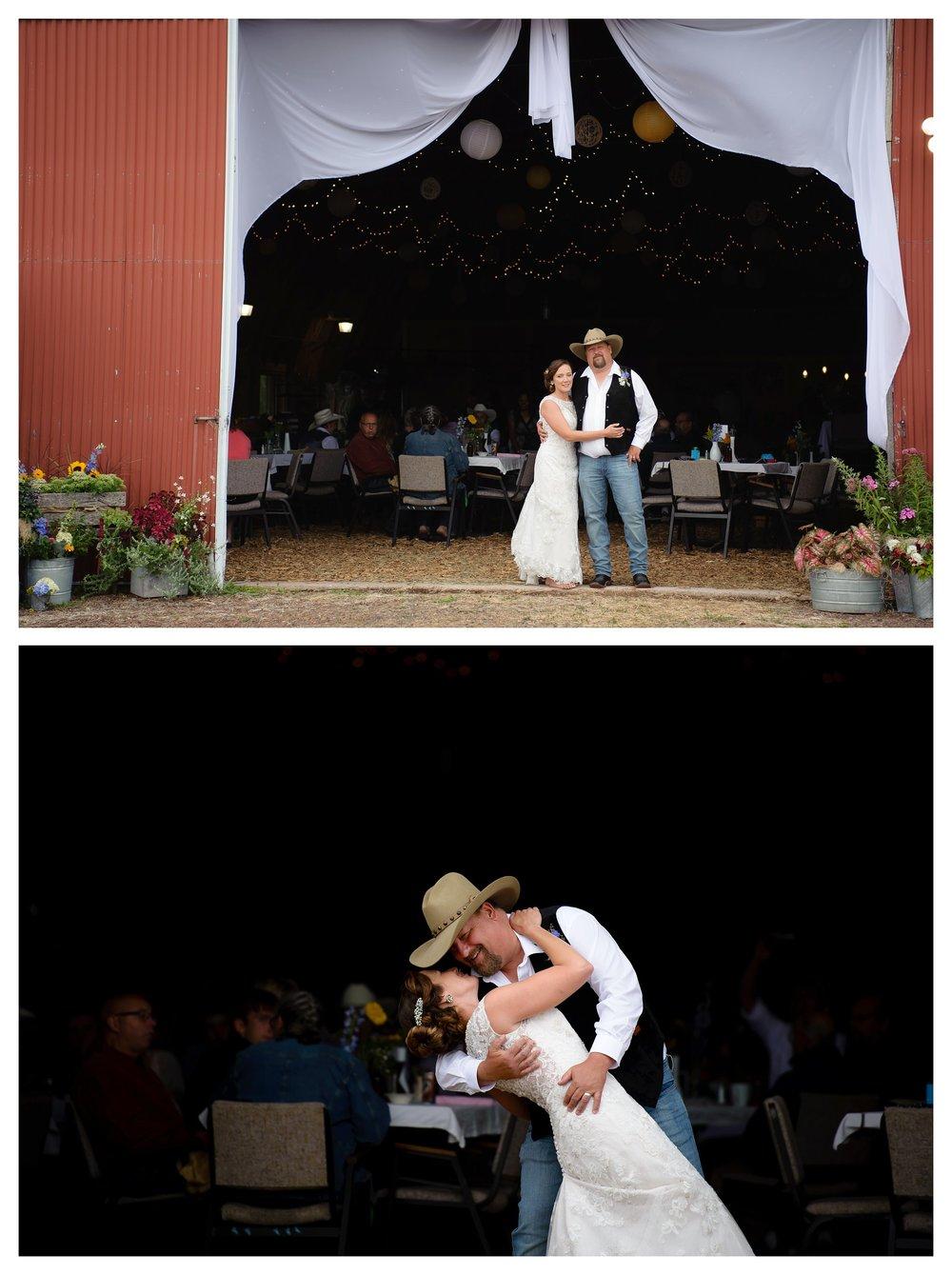 ps 139 photography jen jensen ashland freehands farm wedding northwoods_0042.jpg
