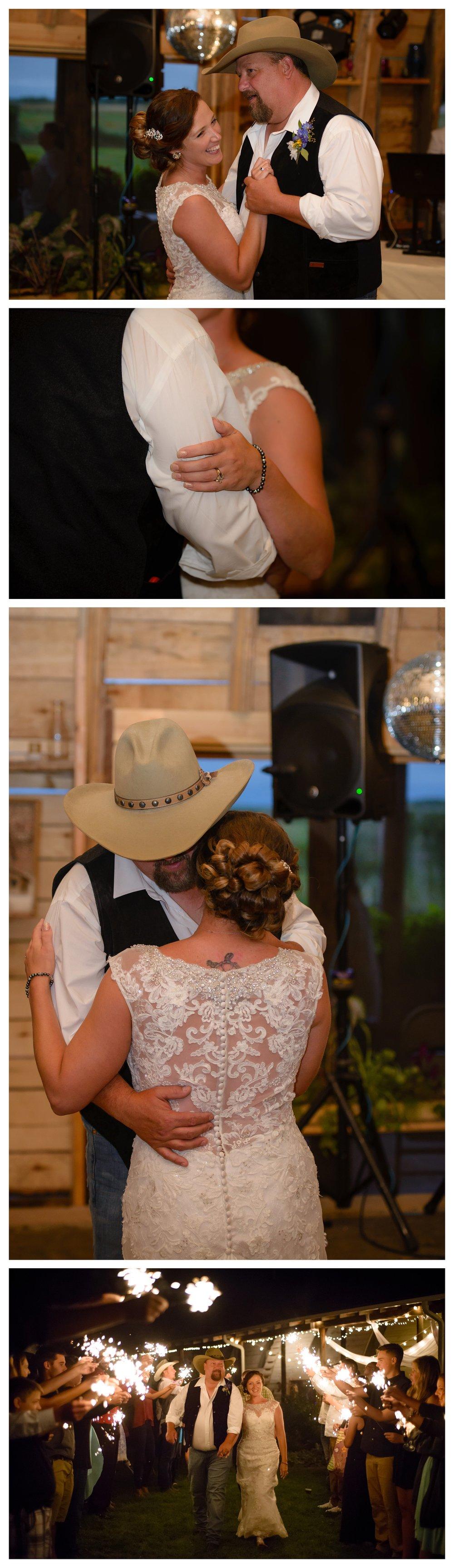 ps 139 photography jen jensen ashland freehands farm wedding northwoods_0045.jpg