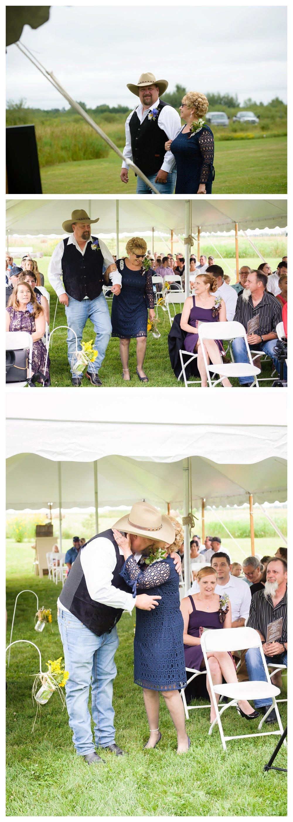 ps 139 photography jen jensen ashland freehands farm wedding northwoods_0047.jpg