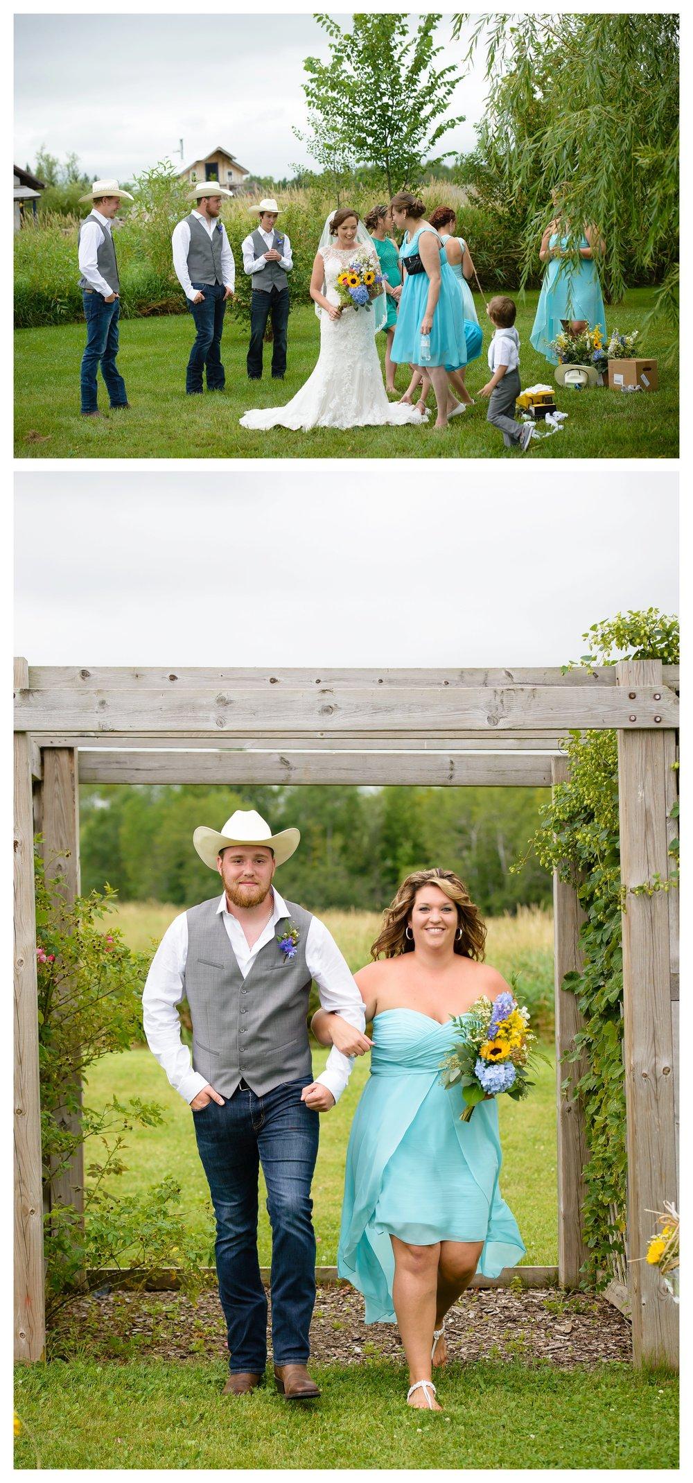 ps 139 photography jen jensen ashland freehands farm wedding northwoods_0048.jpg