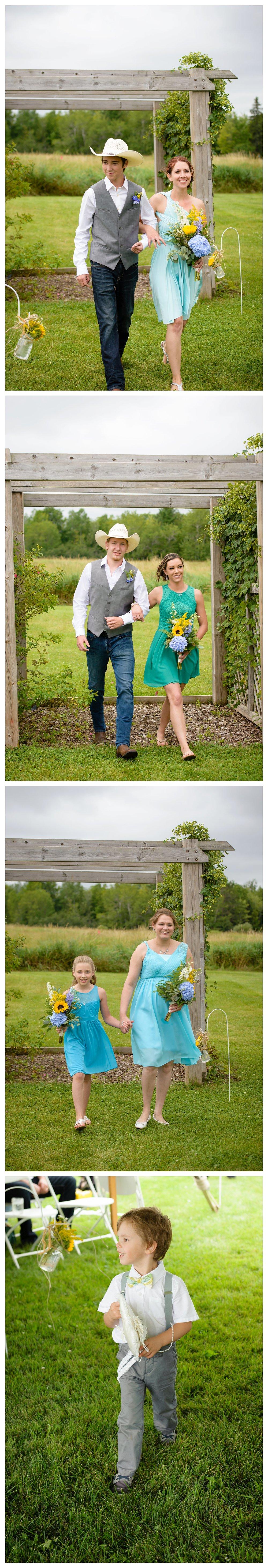 ps 139 photography jen jensen ashland freehands farm wedding northwoods_0049.jpg