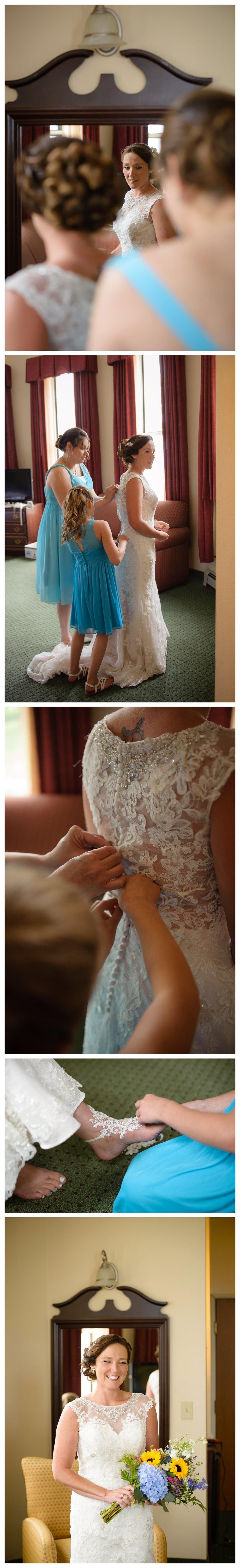 ps 139 photography jen jensen ashland freehands farm wedding northwoods_0022.jpg