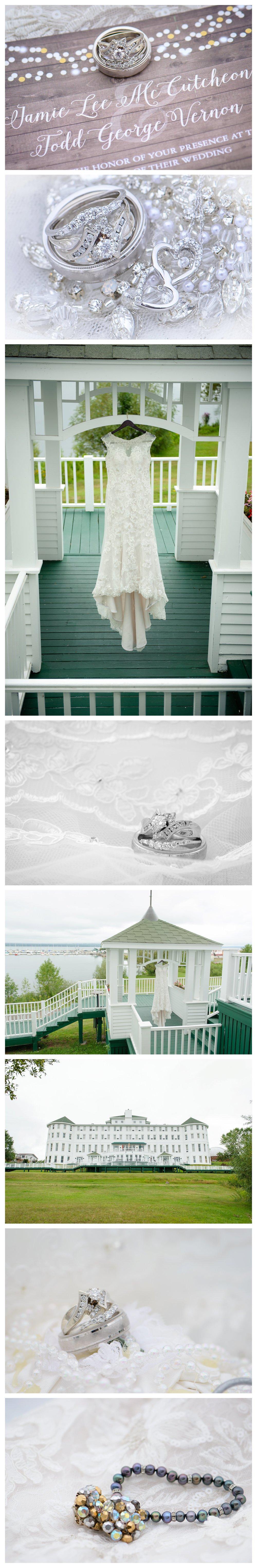 ps 139 photography jen jensen ashland freehands farm wedding northwoods_0020.jpg