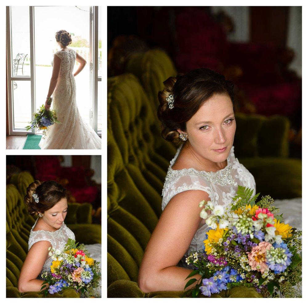 ps 139 photography jen jensen ashland freehands farm wedding northwoods_0025.jpg