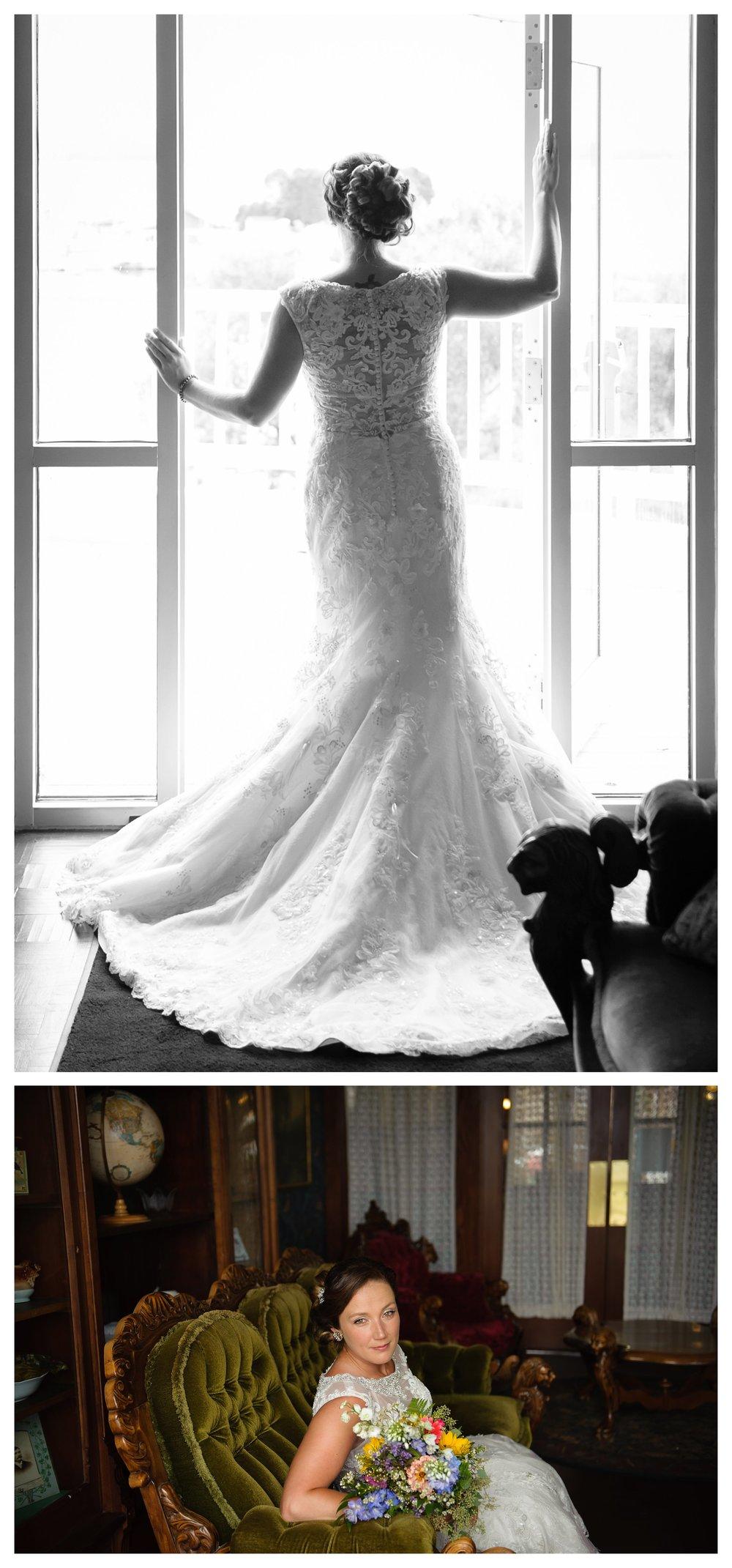 ps 139 photography jen jensen ashland freehands farm wedding northwoods_0024.jpg